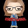 Esme Channel