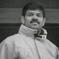 Sridhar Hariharaputran
