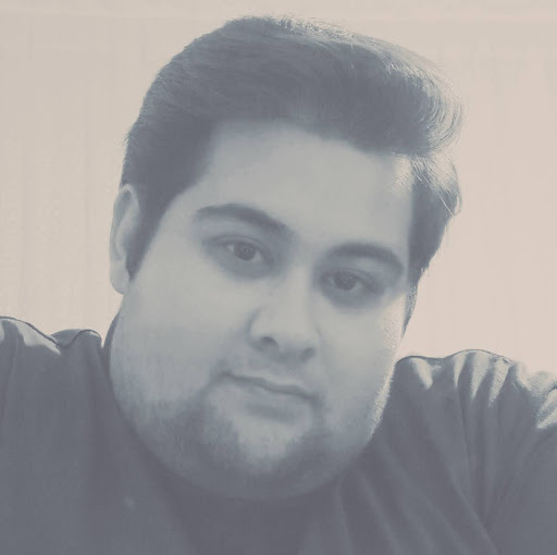 josef mohammadipour