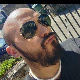 Marcelino Diez Hernandez
