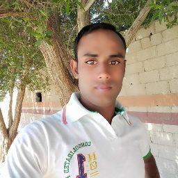 user Priyanshu Yadav apkdeer profile image