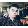 Tengku Ashman