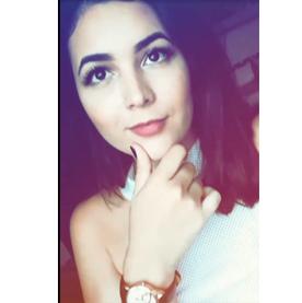 Gabriela antolinez