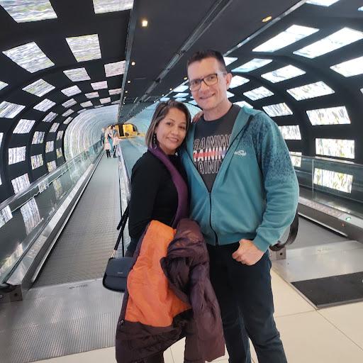 Eduardo Molina