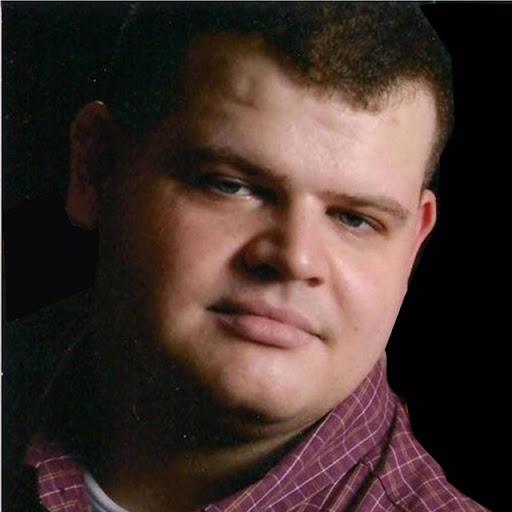 user James Holt apkdeer profile image