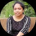 Swapna Devraj