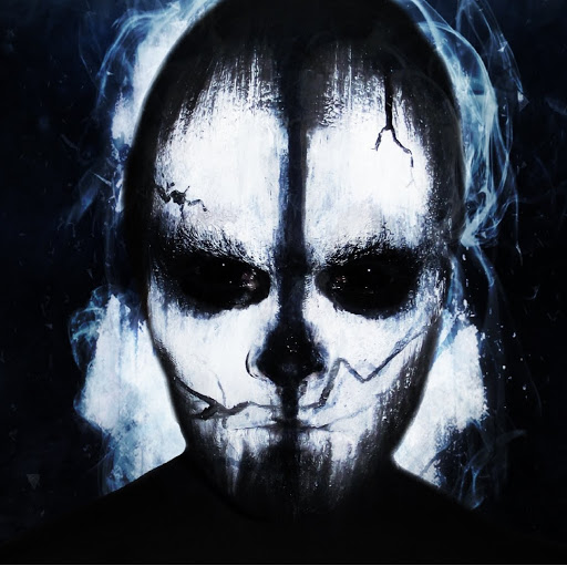 user the ghost squad apkdeer profile image