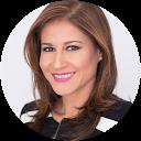 Pamela Reyes