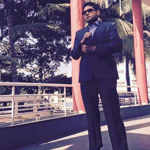 user piyushsonawane89 apkdeer profile image