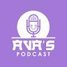 Avas Podcast