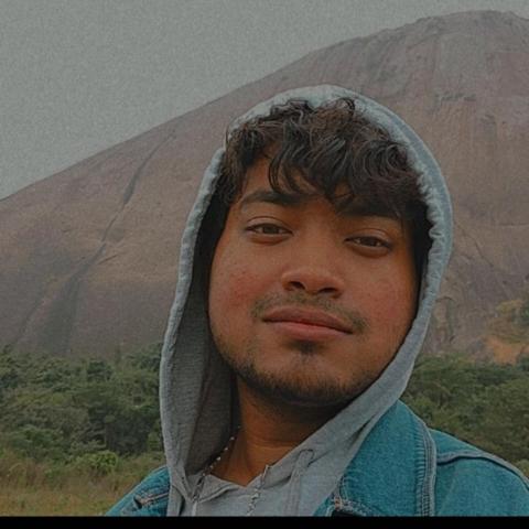 user Debojit Das apkdeer profile image