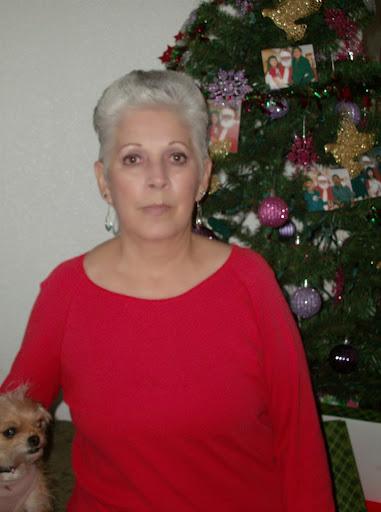 user Juanita Correa apkdeer profile image