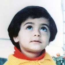 Saeed Ghofrani