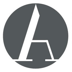 Arts Hotel Istanbul  Google+ hayran sayfası Profil Fotoğrafı