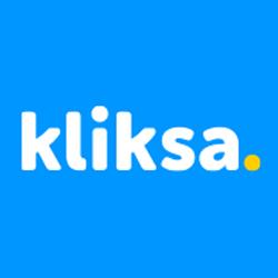 kliksa.com  Google+ hayran sayfası Profil Fotoğrafı