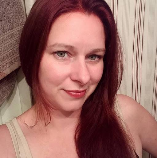 Loriann Hawkins's avatar