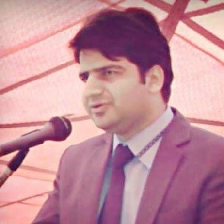 Dr. Muhammad Mustafa Mustafa Qamar