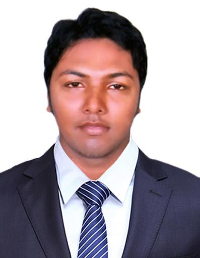 Wakill Hasan picture