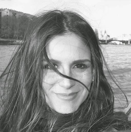 rosana Ferrero