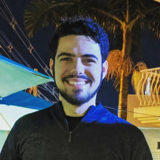 Heitor Gianastasio picture