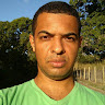 Huberlan Silva de Sá Ribeiro