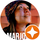 Marjorie Castillo