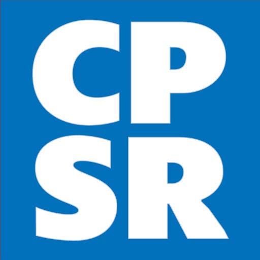 Chesapeake PSR