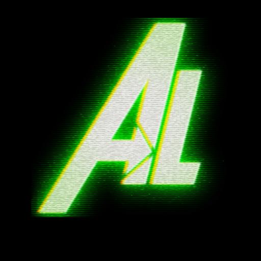 apoorv lathey's avatar