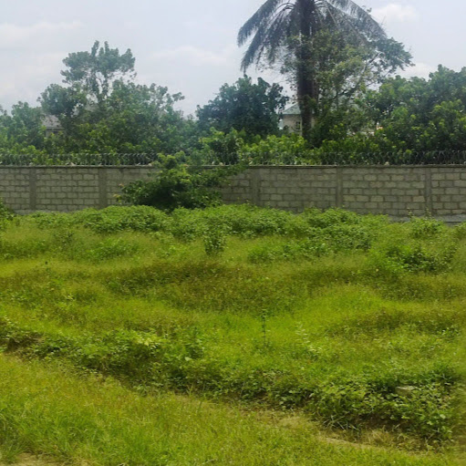 user Ebiekabo Osundu apkdeer profile image