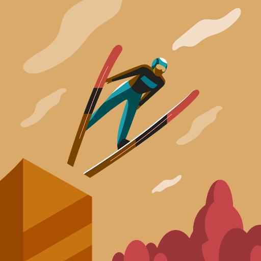 user BRENT HACKSHAW apkdeer profile image