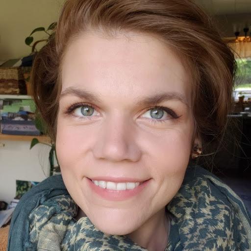 Sierra Taylor's avatar