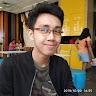 Aceley Nielo avatar