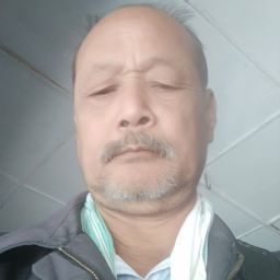 user Rudra Daimari apkdeer profile image