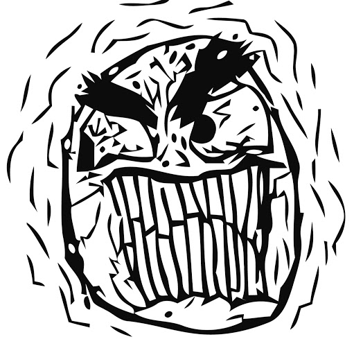 Cayden Boggs's avatar