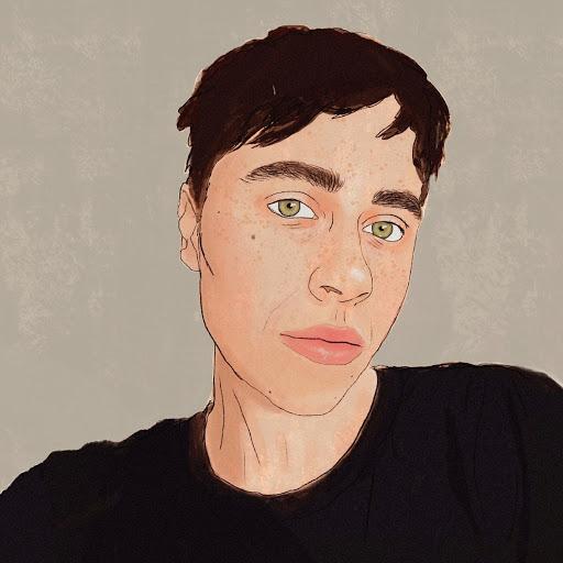 Aren Fox's avatar