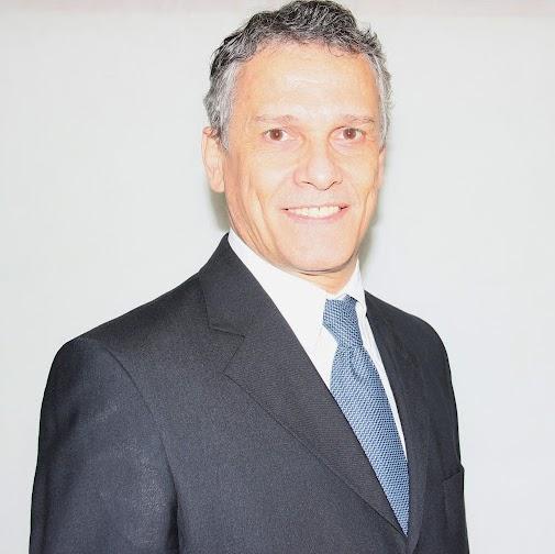 Ronaldo Drumond