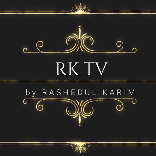 user RK TV apkdeer profile image