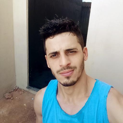 Renan Maia