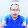 Ray Saraiva