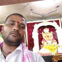 user Nekkala Venkatesh apkdeer profile image