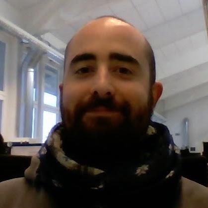 user Andrea Babini apkdeer profile image