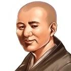 masaru nagaku's icon