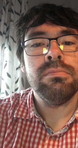 user sam salo apkdeer profile image