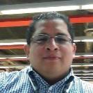 Eduardo Paredes Salazar