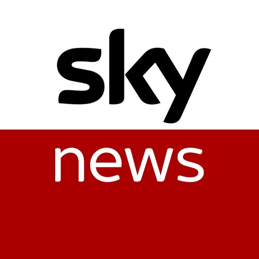 Sky News  Google+ hayran sayfası Profil Fotoğrafı
