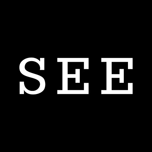 SEE Eyewear  Google+ hayran sayfası Profil Fotoğrafı
