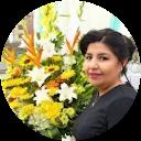 Marita Mendoza