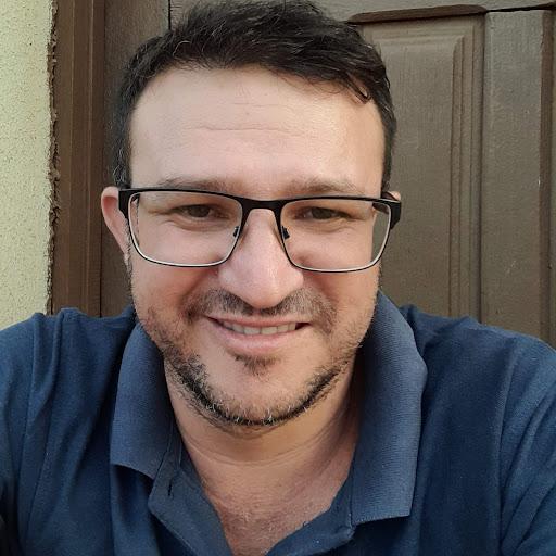 Madson Queiroz