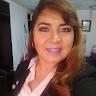 GINA RUIZ B.