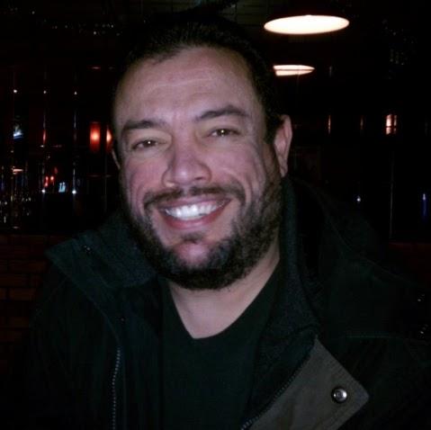 user Alexander Espada apkdeer profile image